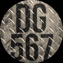 DargGamer567
