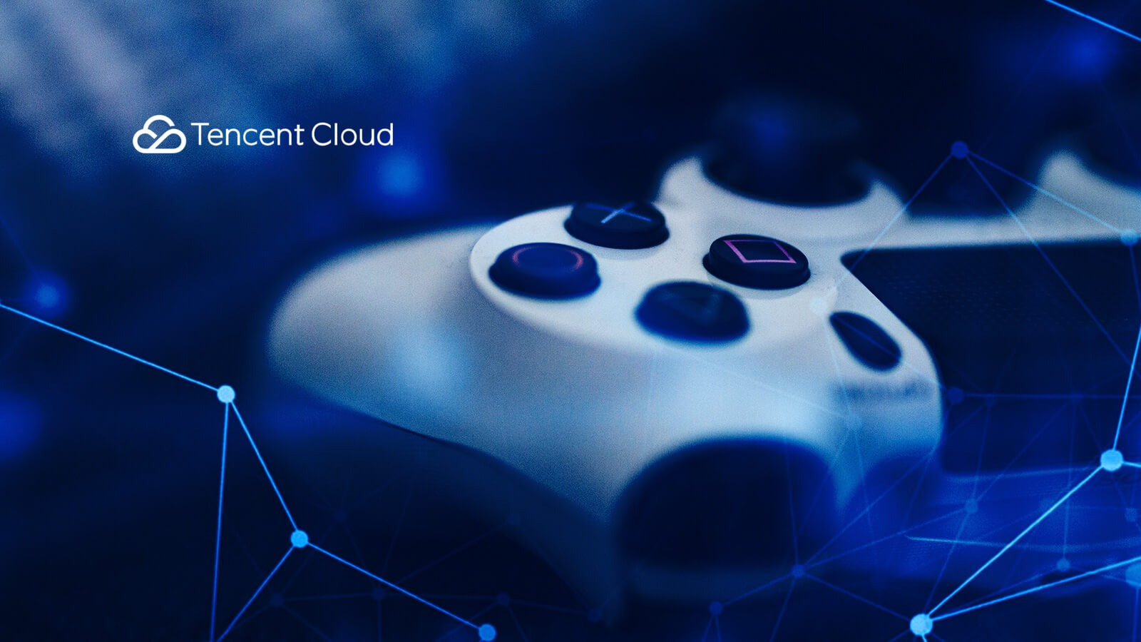 tencent cloud gaming