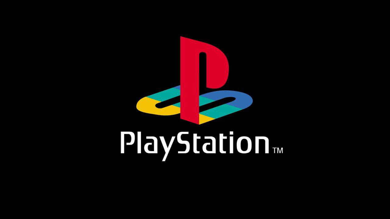 Blíží se 25. výročí Playstationu, dokument ukáže celou jeho historii