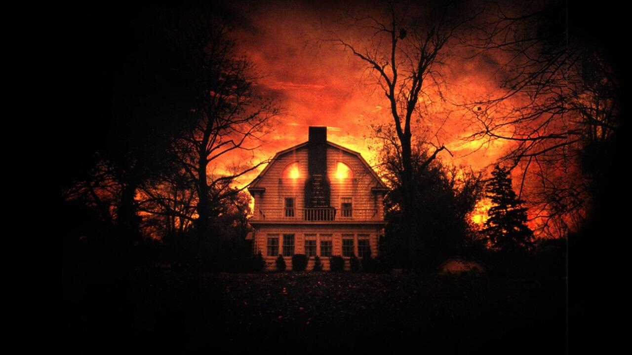 Horor v Amityville hororove filmy zalozene na skutocnych udalostiach