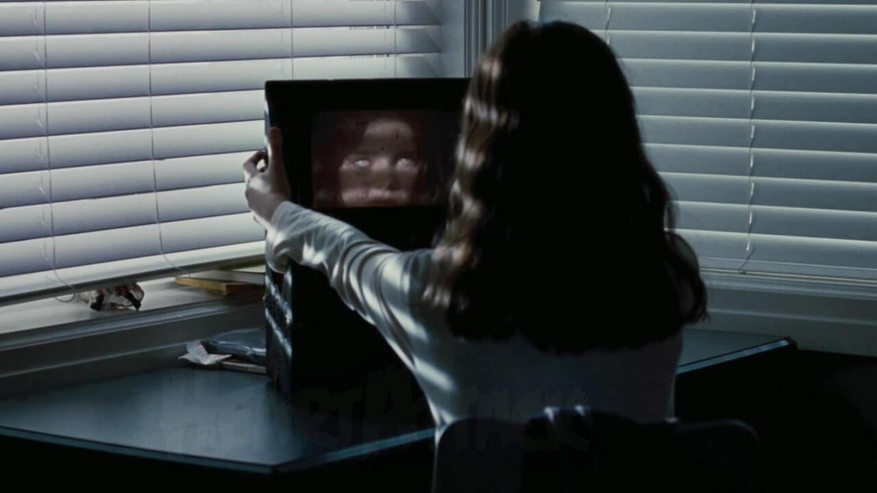 Kliatba z temnot dybbuk  hororové filmy podľa skutočnej udalosti